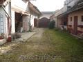 Vanzare casa sateasca Rasnov,  zona centrala