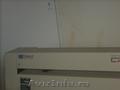 Plotter Roland PNC1000 camm-1