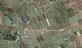 3 hectare arabil