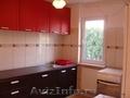 cazare ( inchiriez) apartament 2 camere Brasov