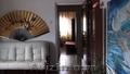 Apartament 2 camere,  51mp,  Brasov,  Cartier Noua