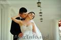 Fotograf Profesionist nunta – David Fiscaleanu