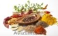 Condimente - mirodenii - produse Vrac